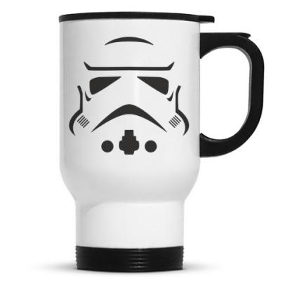 Штурмовик Star Wars