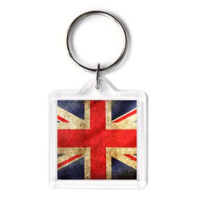 'Great Britain'