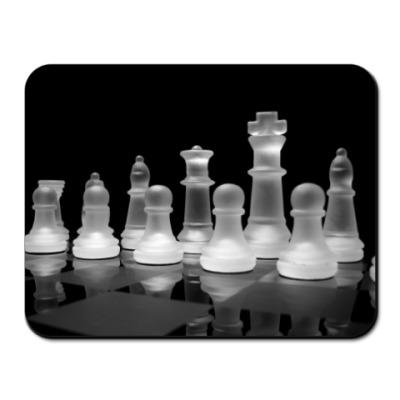 Коврик для мыши Шахматы