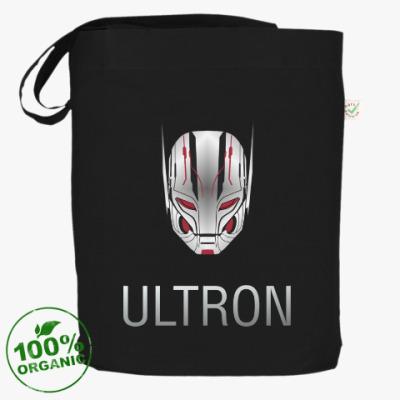 Сумка Avengers: Age of Ultron