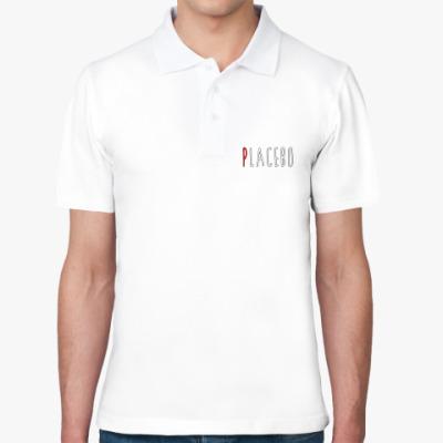 Рубашка поло Placebo