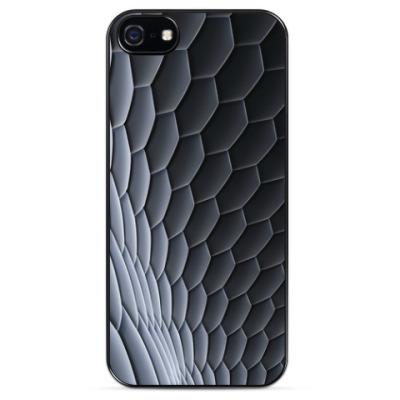 Чехол для iPhone Дизайн