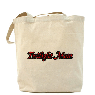 Сумка Twilight Mom