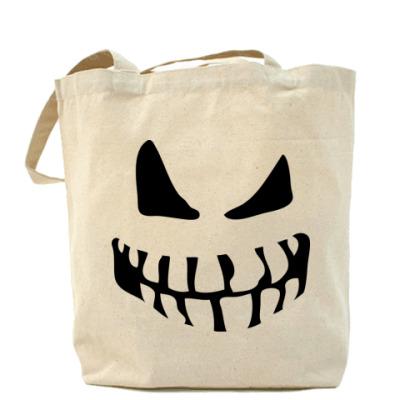 Сумка Зомби-Halloween
