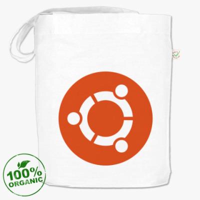 Сумка Ubuntu
