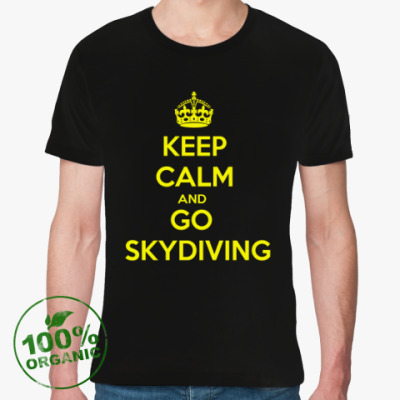 keep_calm_and_go_skydiving