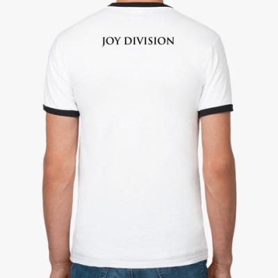 «Joy Division»