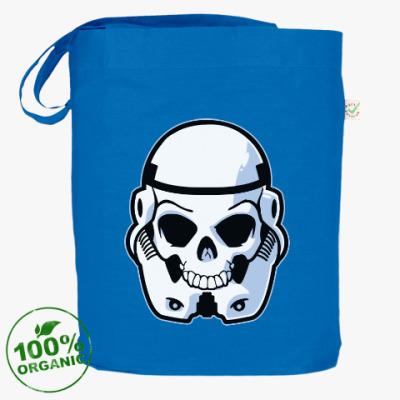 Сумка Trooper Skull