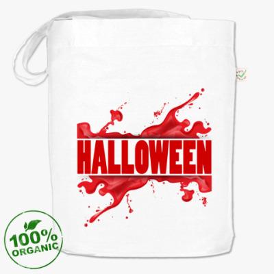 Сумка Halloween