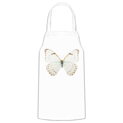 Фартук Березовая бабочка