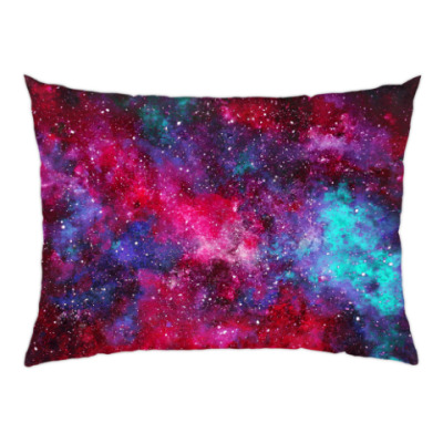 Подушка Космос