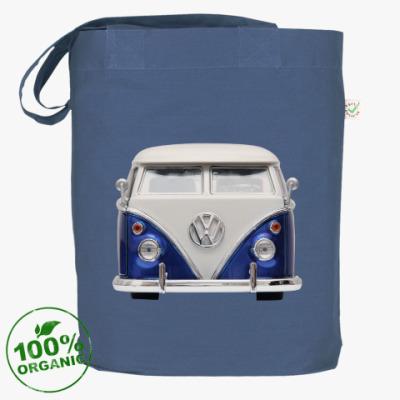 Сумка Volkswagen Bus