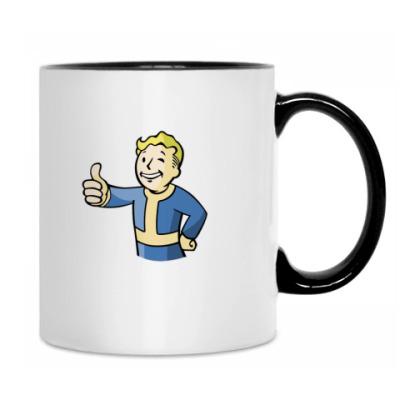 «Fallout»