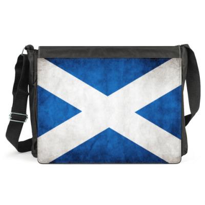Сумка Шотландия