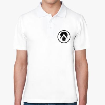 Рубашка поло Amoral