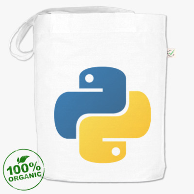 Сумка Python