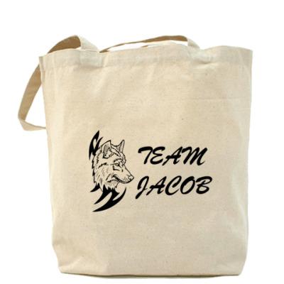 Сумка Team Jacob