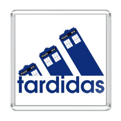 Магнит Tardidas