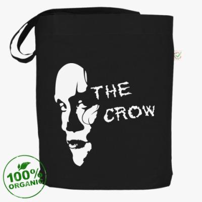 Сумка The crow