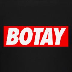 botay
