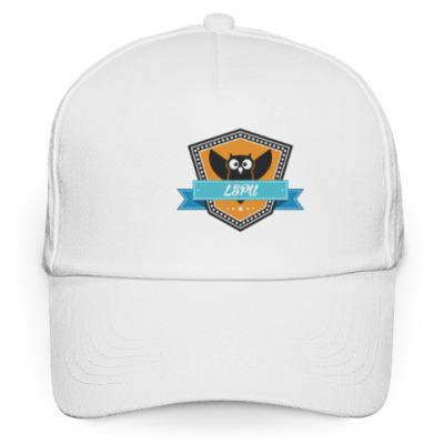 Кепка бейсболка LSPU
