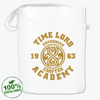 Сумка Gallifrey Academy