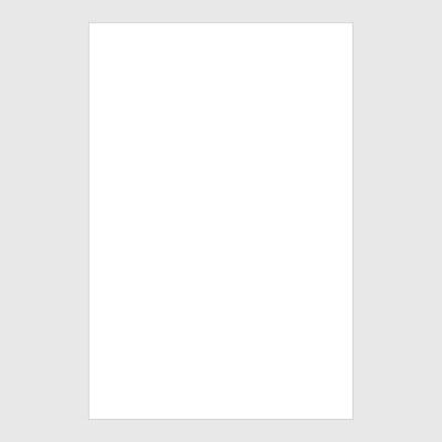 Постер Боинг 747