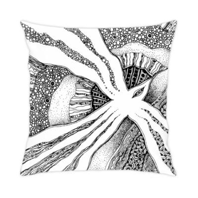 Подушка Мечта (сон)