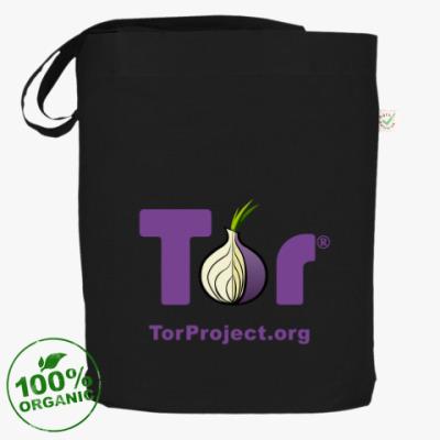 Сумка Tor Project