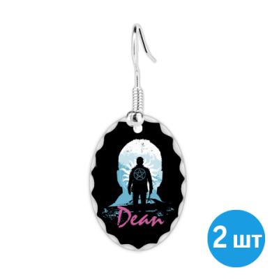 Dean - Supernatural
