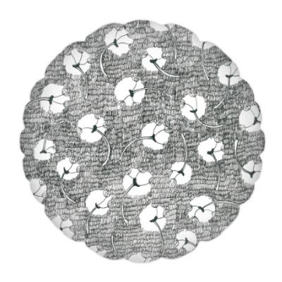 Подушка Одуванчики