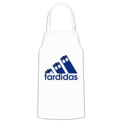 Фартук Tardidas