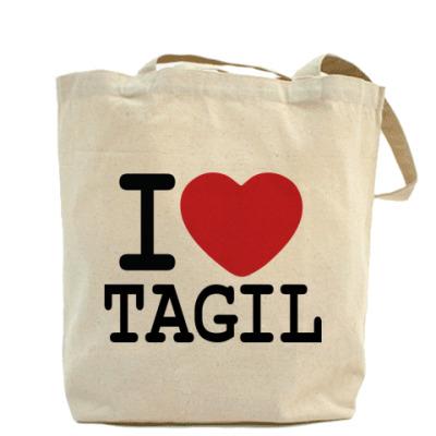 I Love Tagil