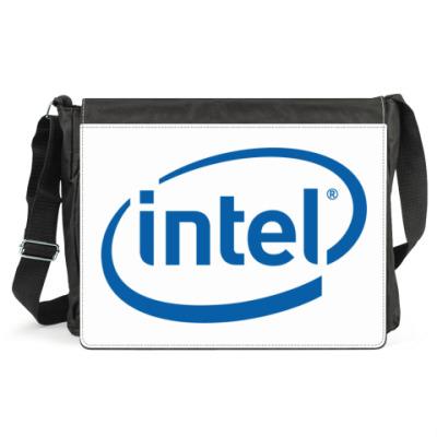 Сумка Intel