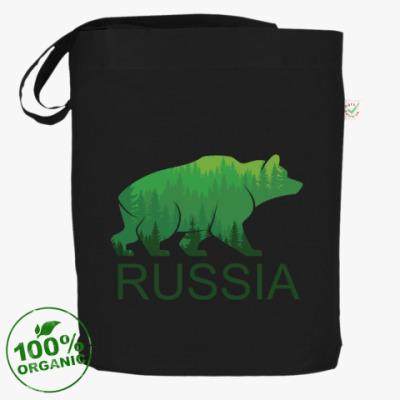 Сумка Россия, Russia