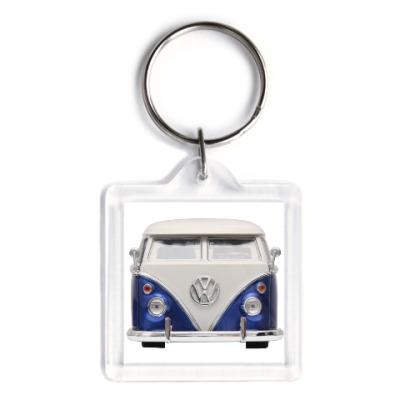 Брелок Volkswagen Bus