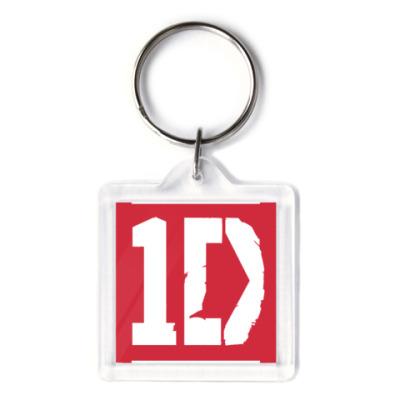 Брелок One Direction