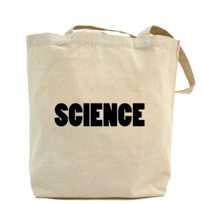 Наука и атом