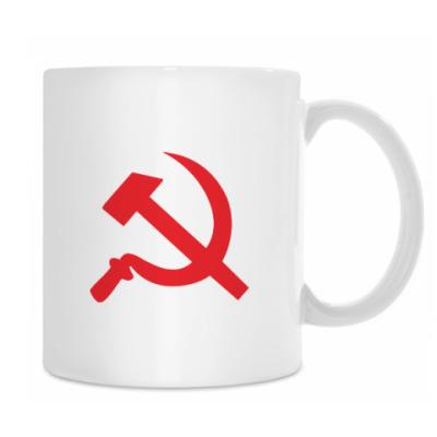 23 февраля СССР