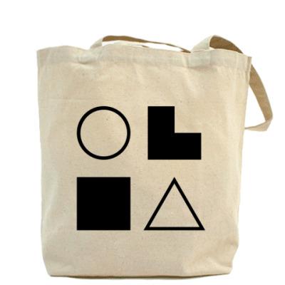 Дуальная сумка ИЛЭ + СЭИ