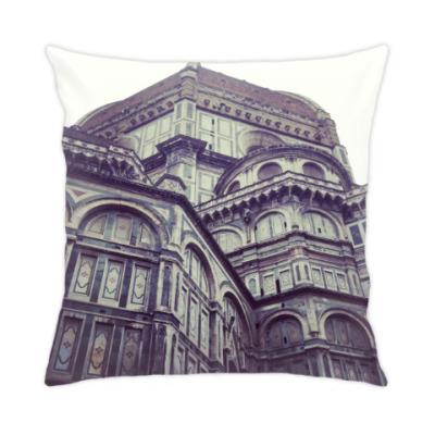 Подушка Флоренция