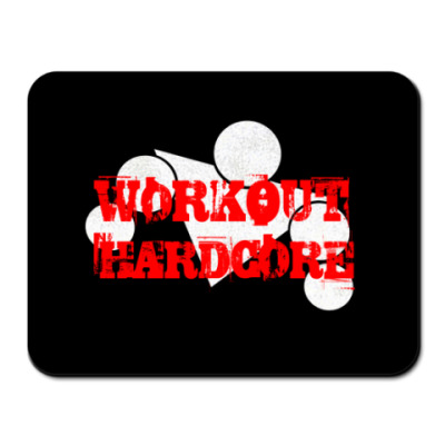 Workout Hardcore
