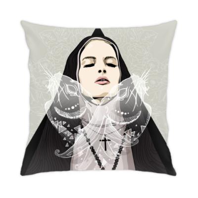Подушка amen†dream