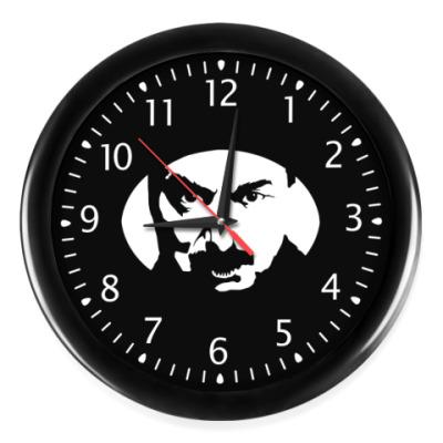 Часы 1984