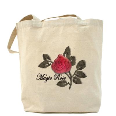 Сумка Magic Rose