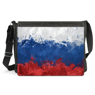 Сумка Флаг