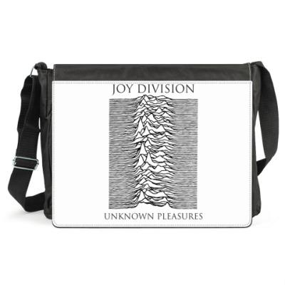 Сумка Joy Division