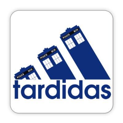 Костер (подставка под кружку) Tardidas