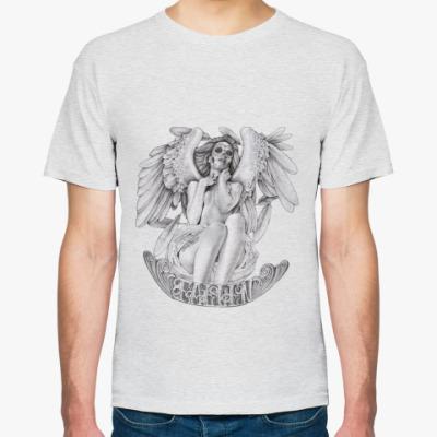 Футболка Fallen Angel