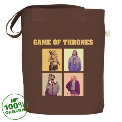 Сумка Game of Thrones